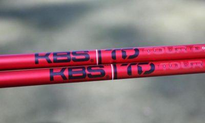 kbs-td-shafts