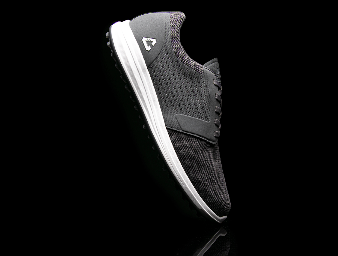 Cuater by TravisMathew introduces two