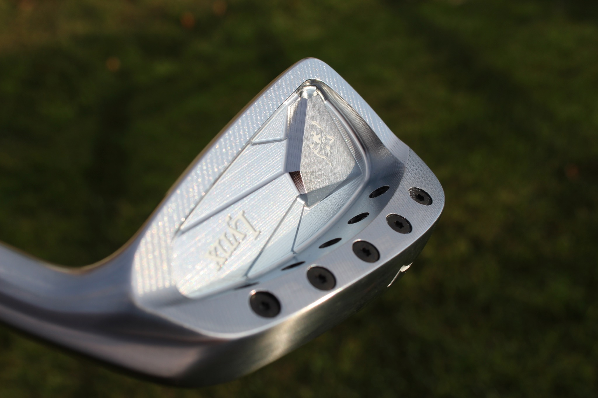 lynx-prowler-vt-forged-irons-2