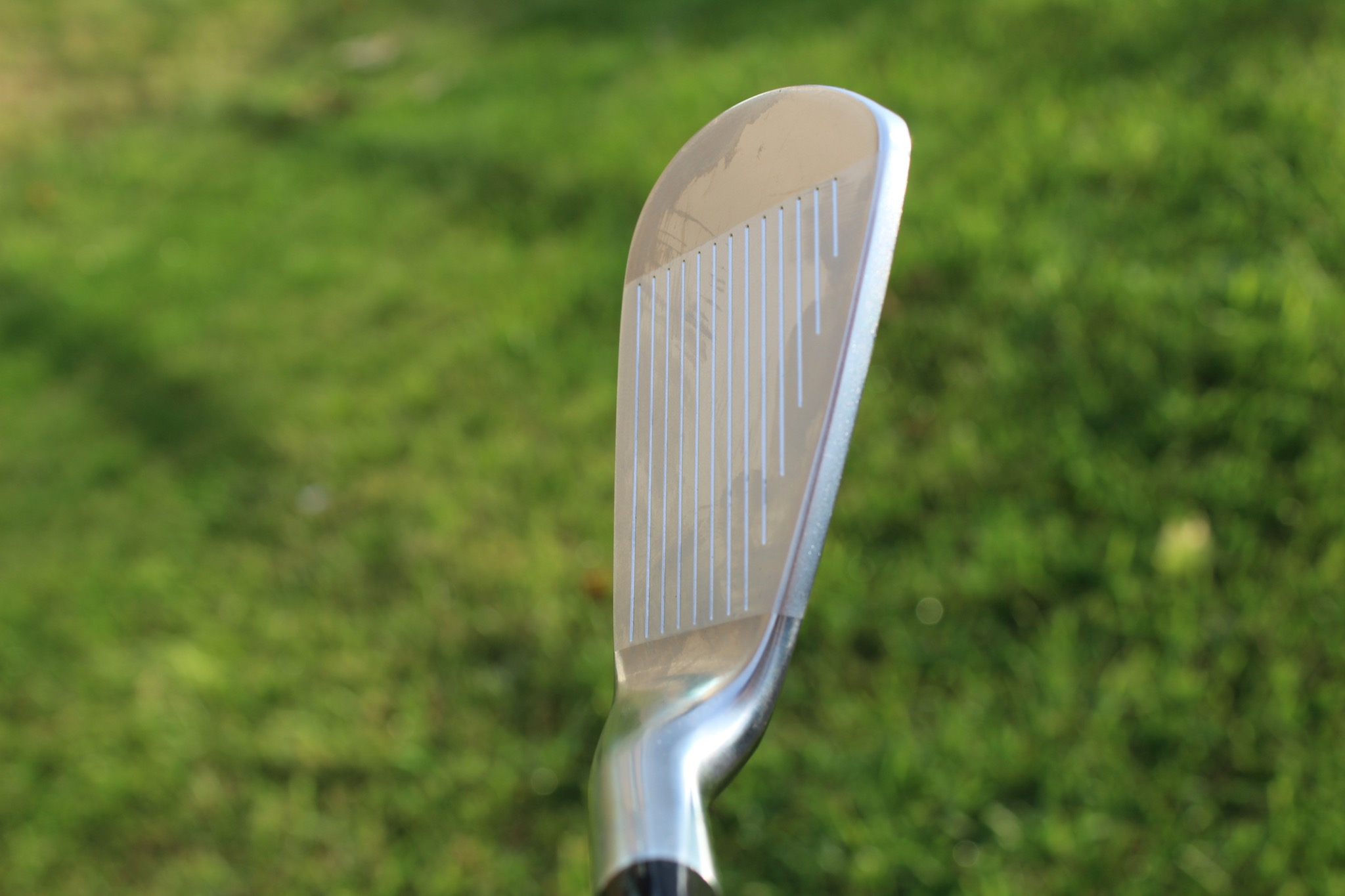 lynx-prowler-vt-forged-irons-address