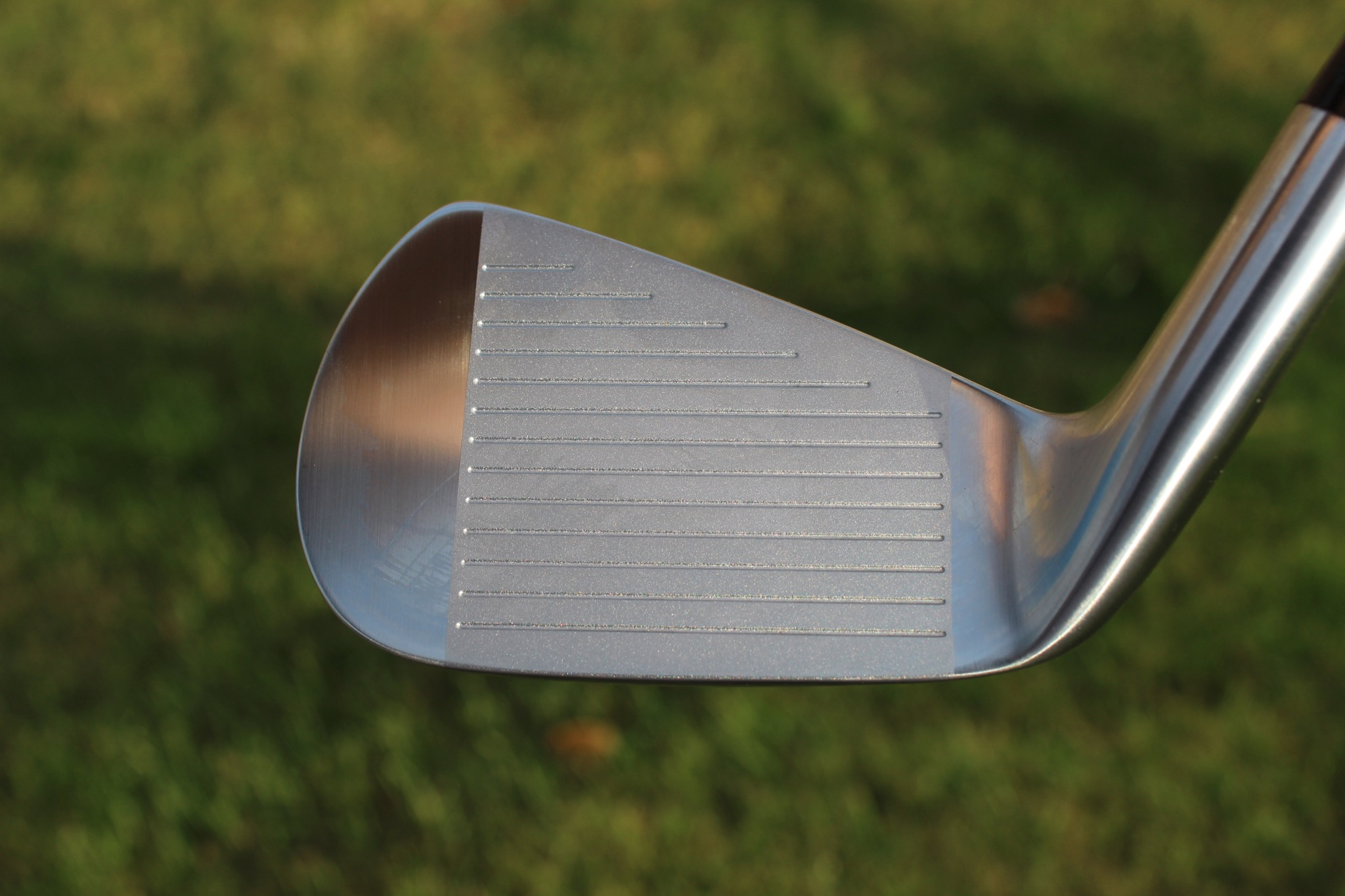 lynx-prowler-vt-forged-irons-face