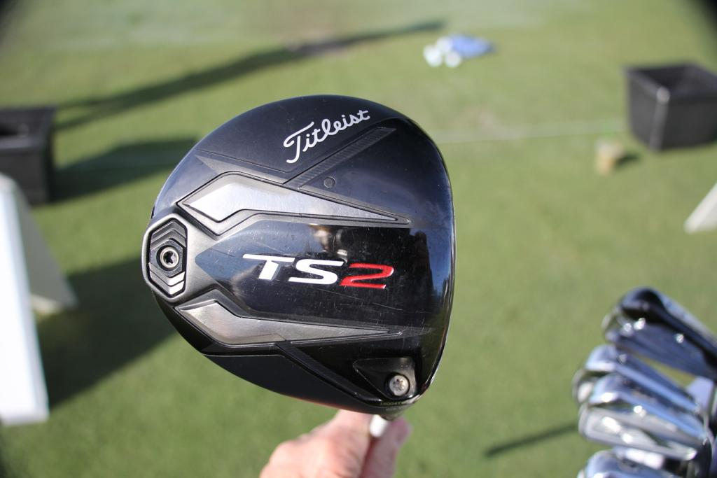 tyler-duncan-witb-driver-