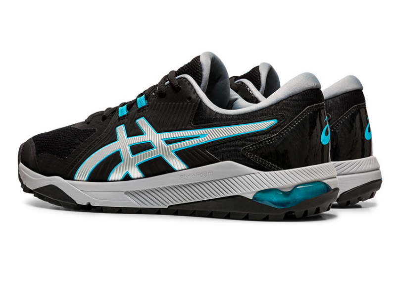 Asics Gel Course Glide