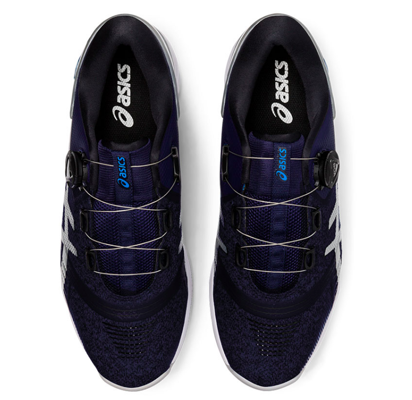 Asics Gel Course Duo Boa