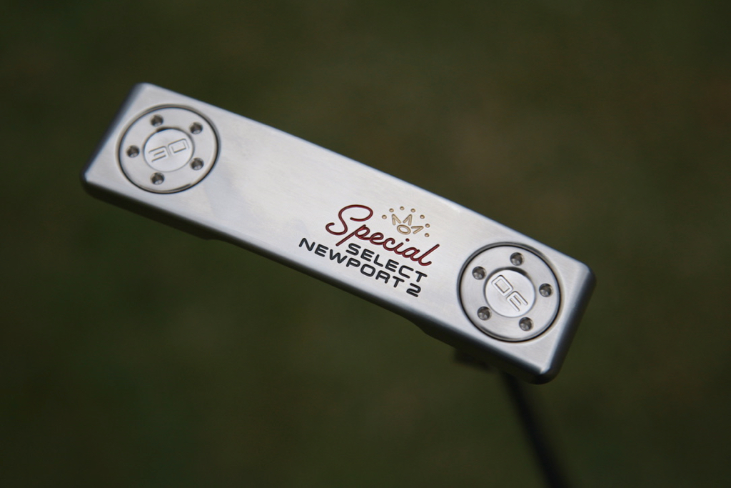 2020-scotty-cameron-select-7