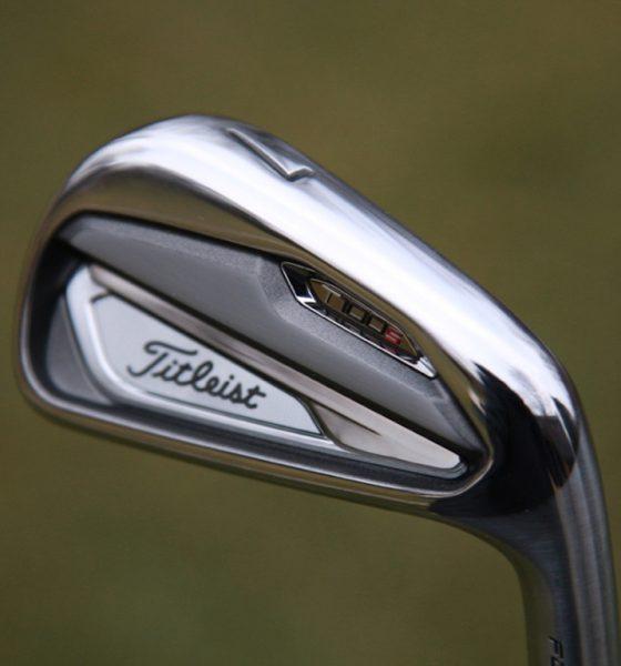 2020-titleist-t100s-iron