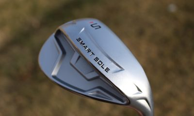 Cleveland Smart Sole Wedge S sole3_4 copy