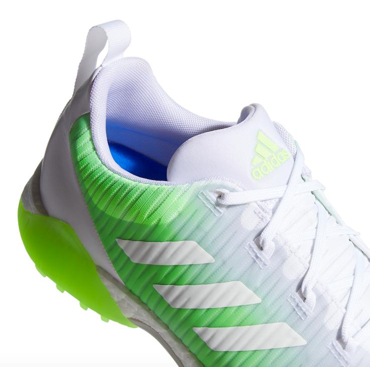 2020 Nike CODECHAOS
