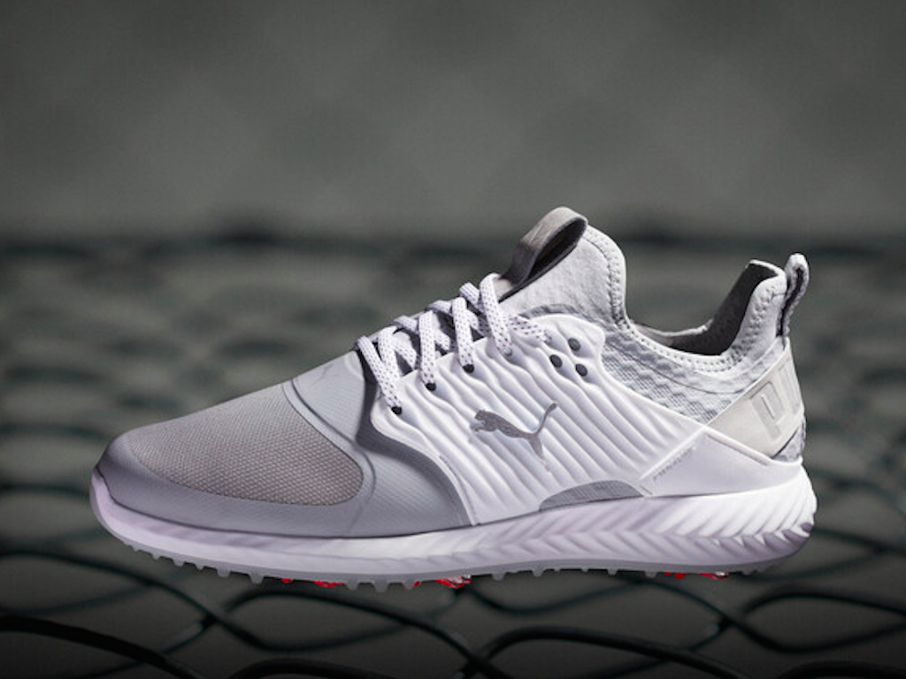 2020 Puma Ignite PWRADAPT Caged