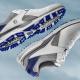 2020 FootJoy Pro SL