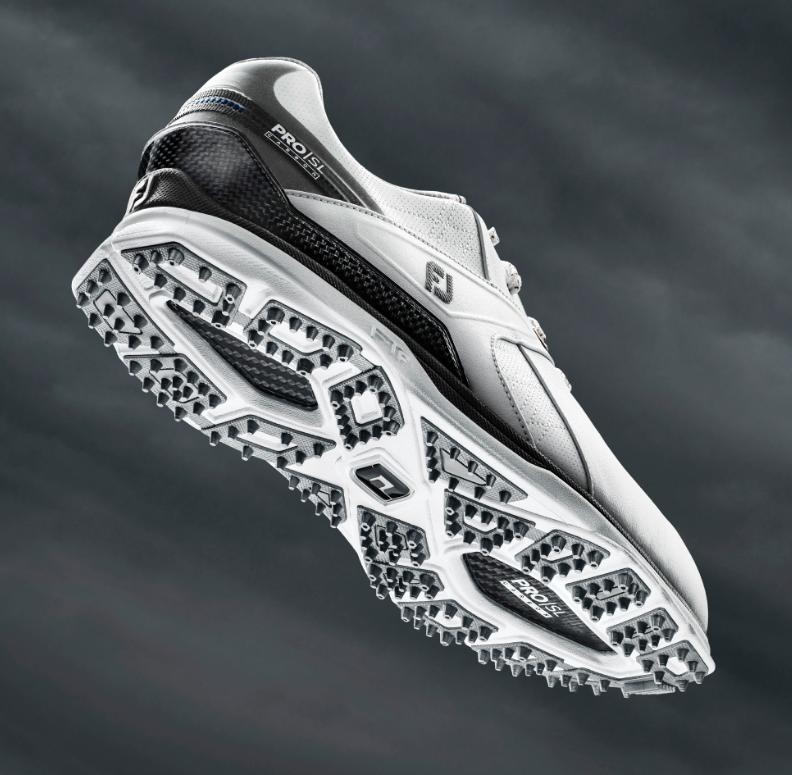 2020 FootJoy Pro SL Carbon