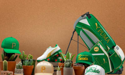 Puma 2020 Waste Management Collection