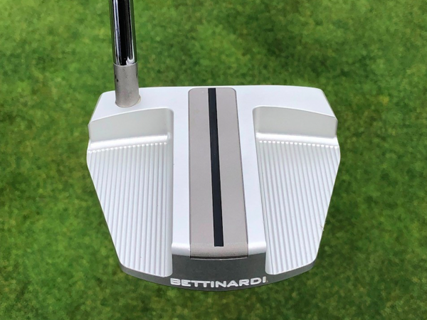 Bettinardi BB56 Prototype putter