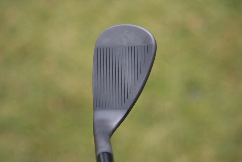vokey-sm8-wedge-face-2