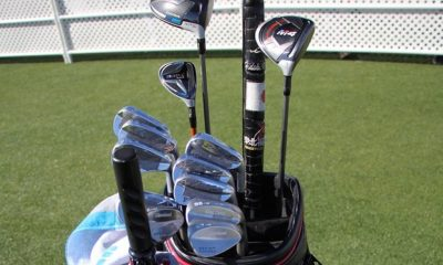hideki-matsuyama-witb-2