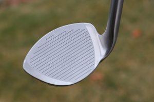 Cutter Golf CTR-1 wedge: Here to help – GolfWRX