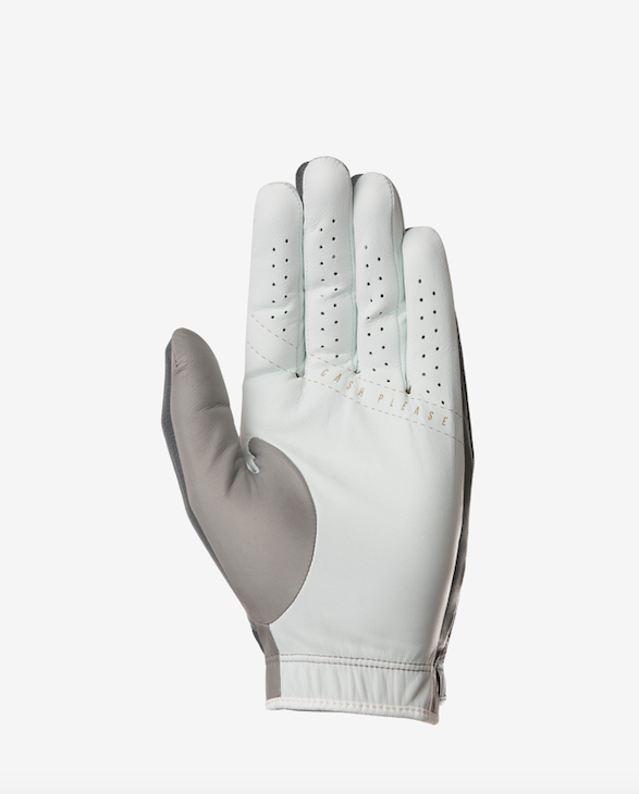 2020 Cuater by Travis Mathew