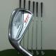 @golfbargains