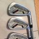@golfexchangeapp