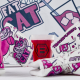 2020 Bettinardi Transfusion Fat Cat
