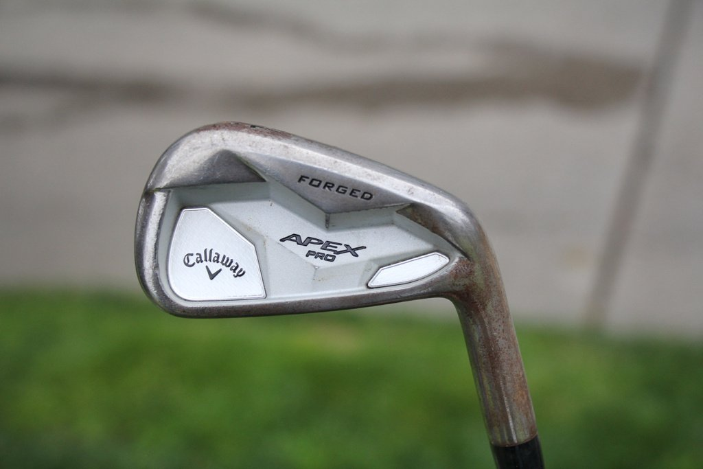 francesco-molinari-witb-2020-iron