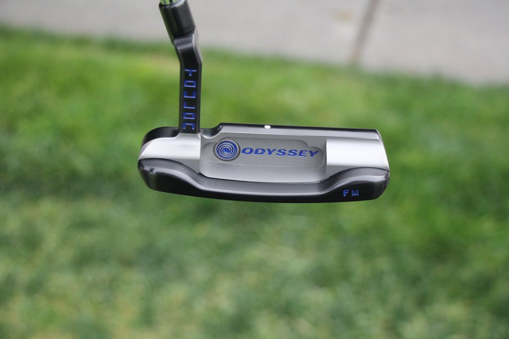 francesco-molinari-witb-2020-putter