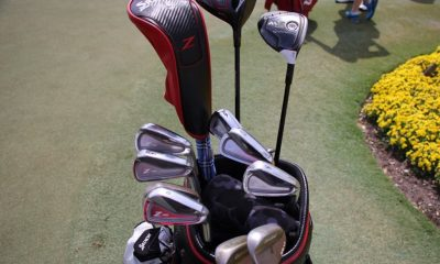 grame-mcdowell-witb-2020