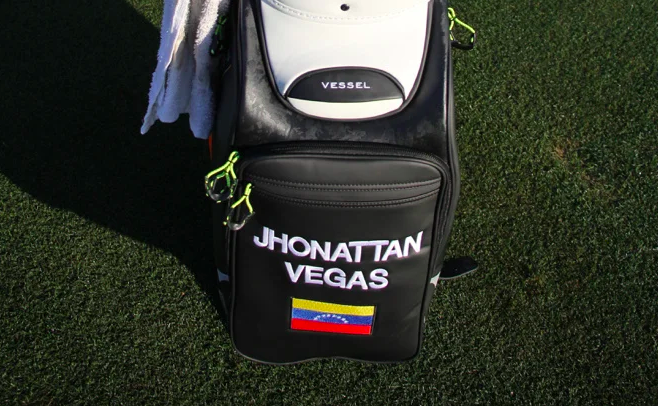 jhonattan-vegas-witb-2020-golfwrx