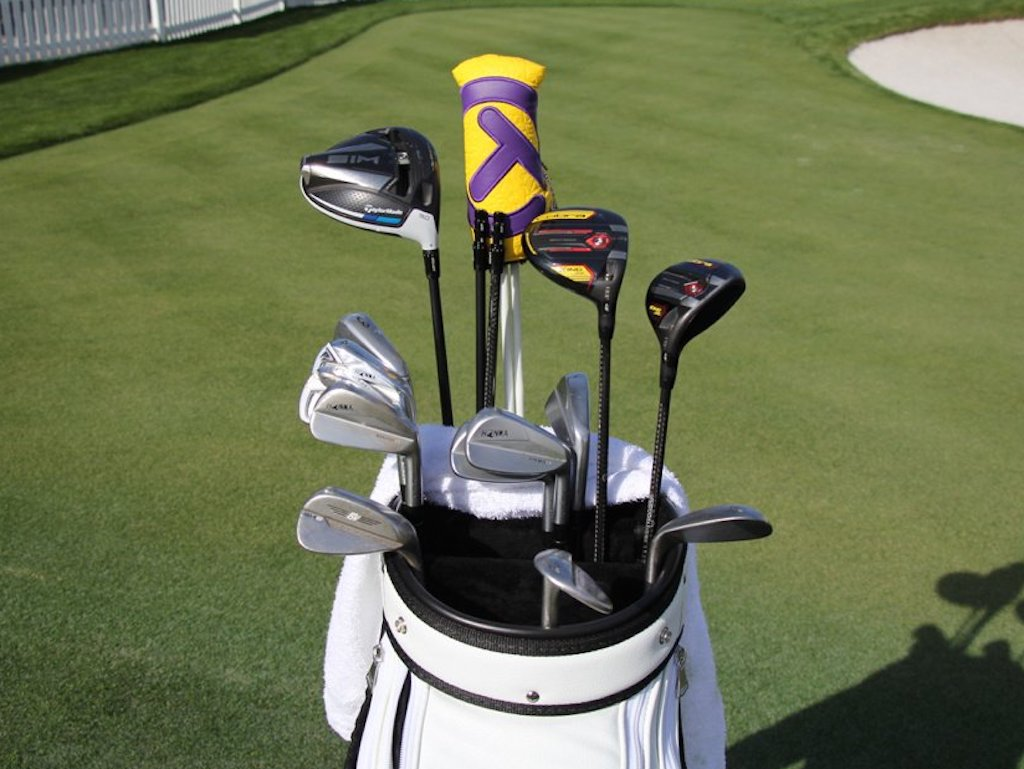 kevin chappell witb 2020