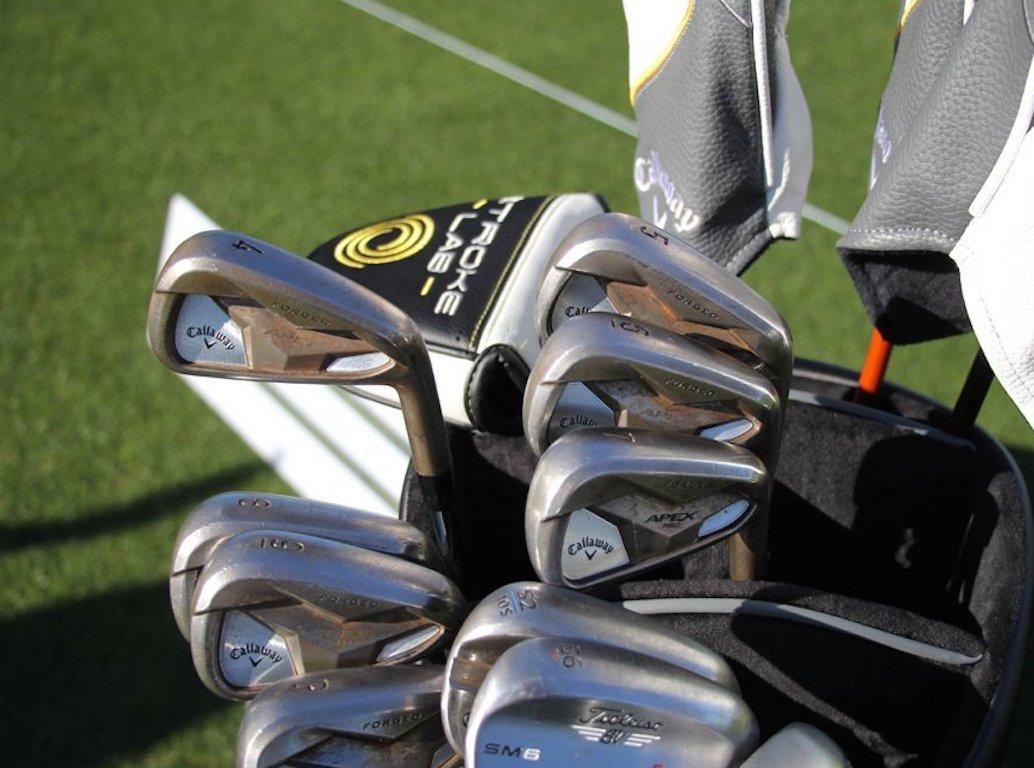 https://www.golfwrx.com/wp-content/uploads/2020/04/xander-schauffele-witb-irons-1.jpg