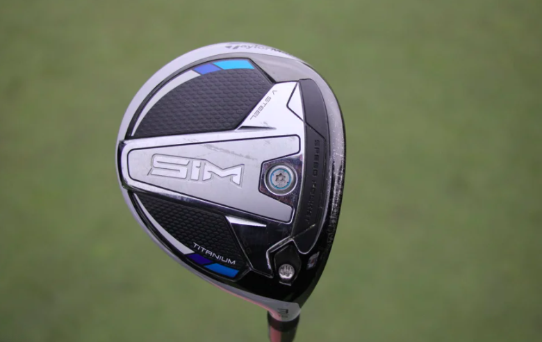 rory-mcilroy-witb-2020