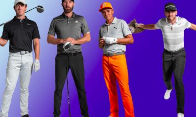@golfstyleid