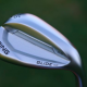 Ping Glide 3.0
