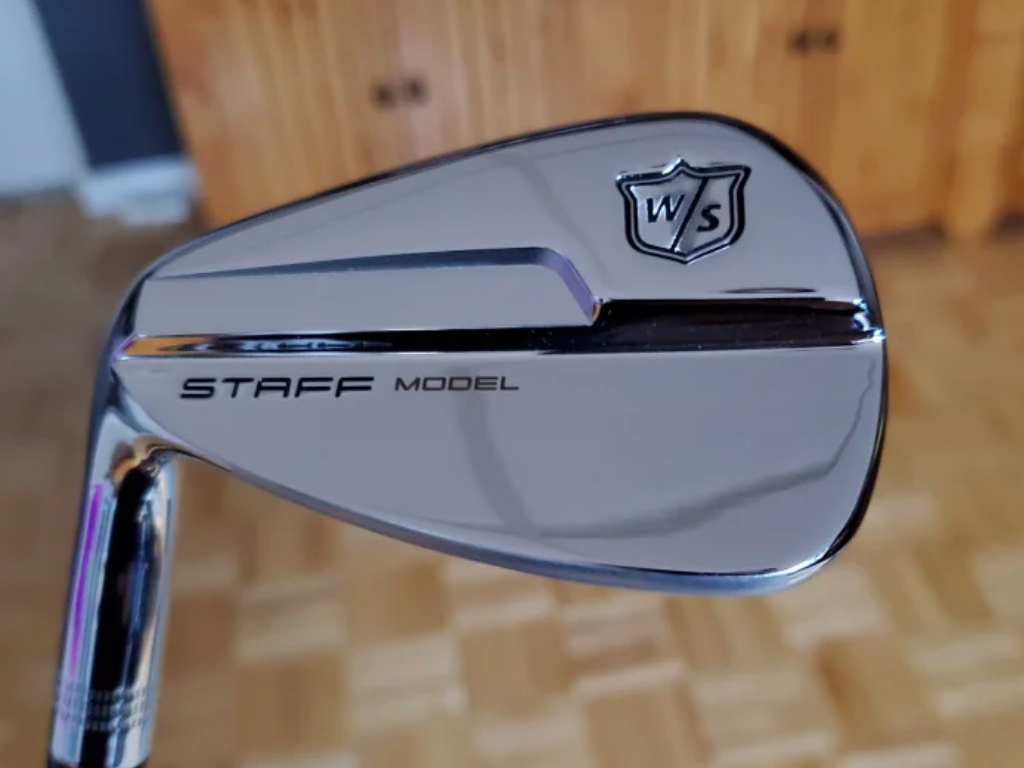 What Golfwrxers Are Saying About The Best New Blade Irons Golfwrx