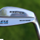 Tour Edge Exotics EXS blade irons
