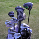 chris-baker-witb-2020