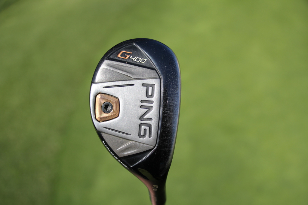 corey-conners-witb-2020