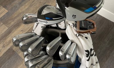 matthew-wolff-witb-driving-relief