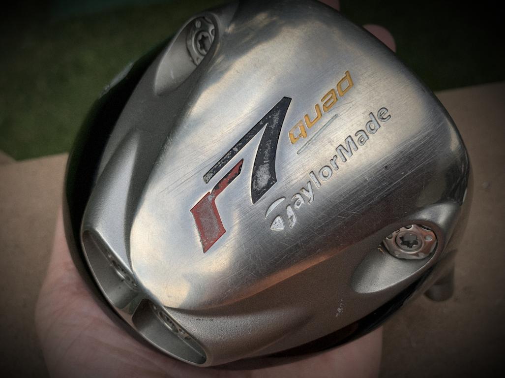 taylormade-r7-quad-golfwrx-