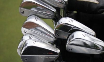 phil-mickelson-witb-the-match-2-2020