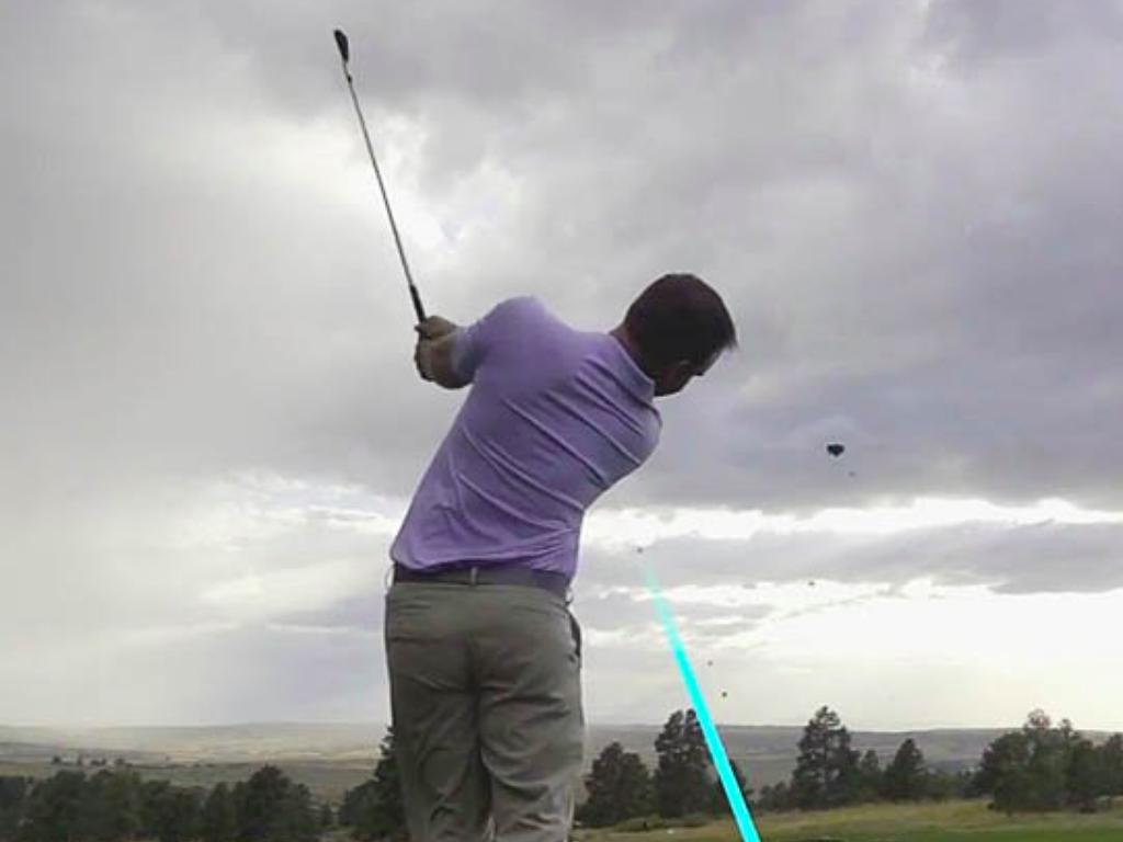 @golftec
