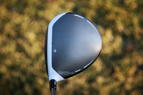 taylormade-sim-driver-best-driver-2020-sole