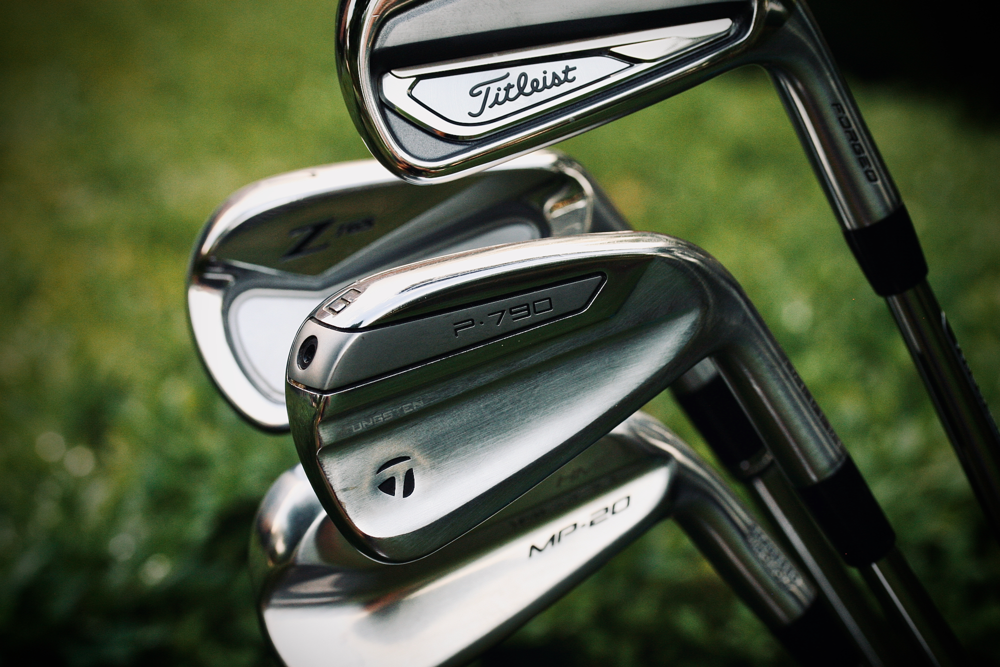 best irons 2020 best irons overall
