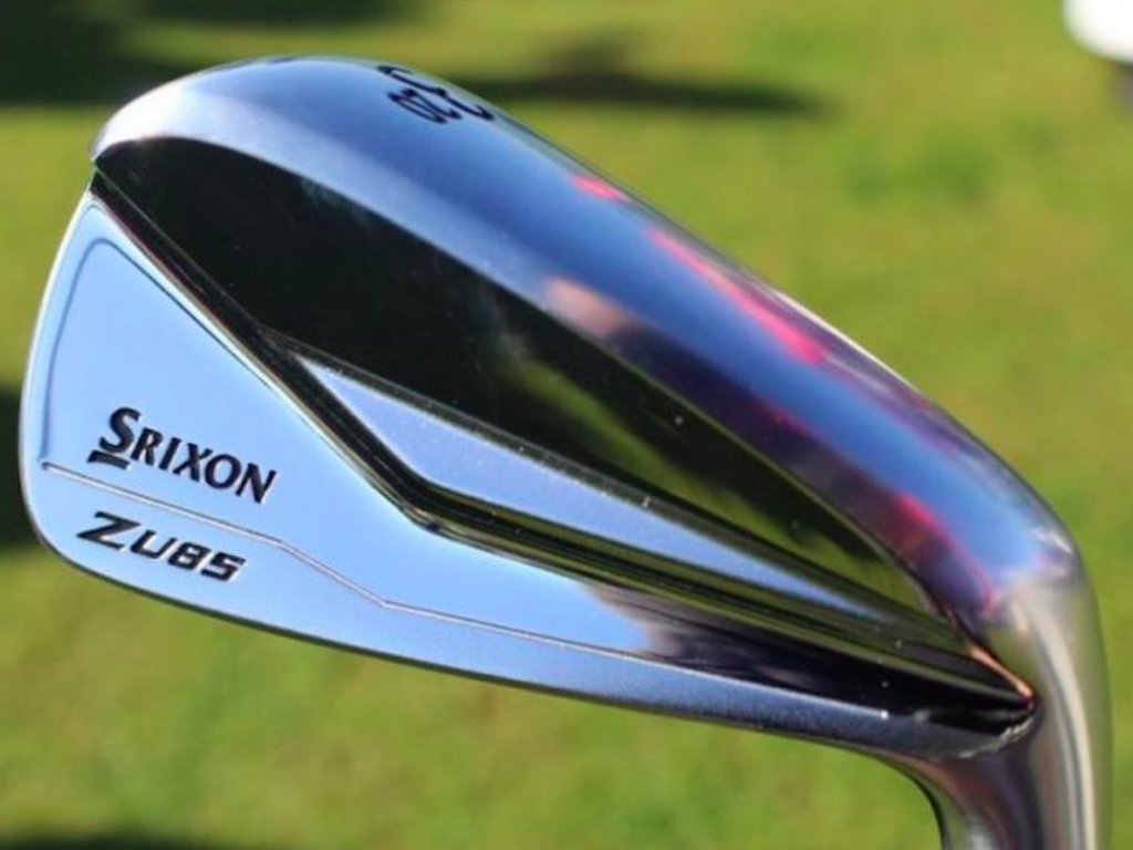 What Golfwrxers Are Saying About Driving Utility Irons Golfwrx