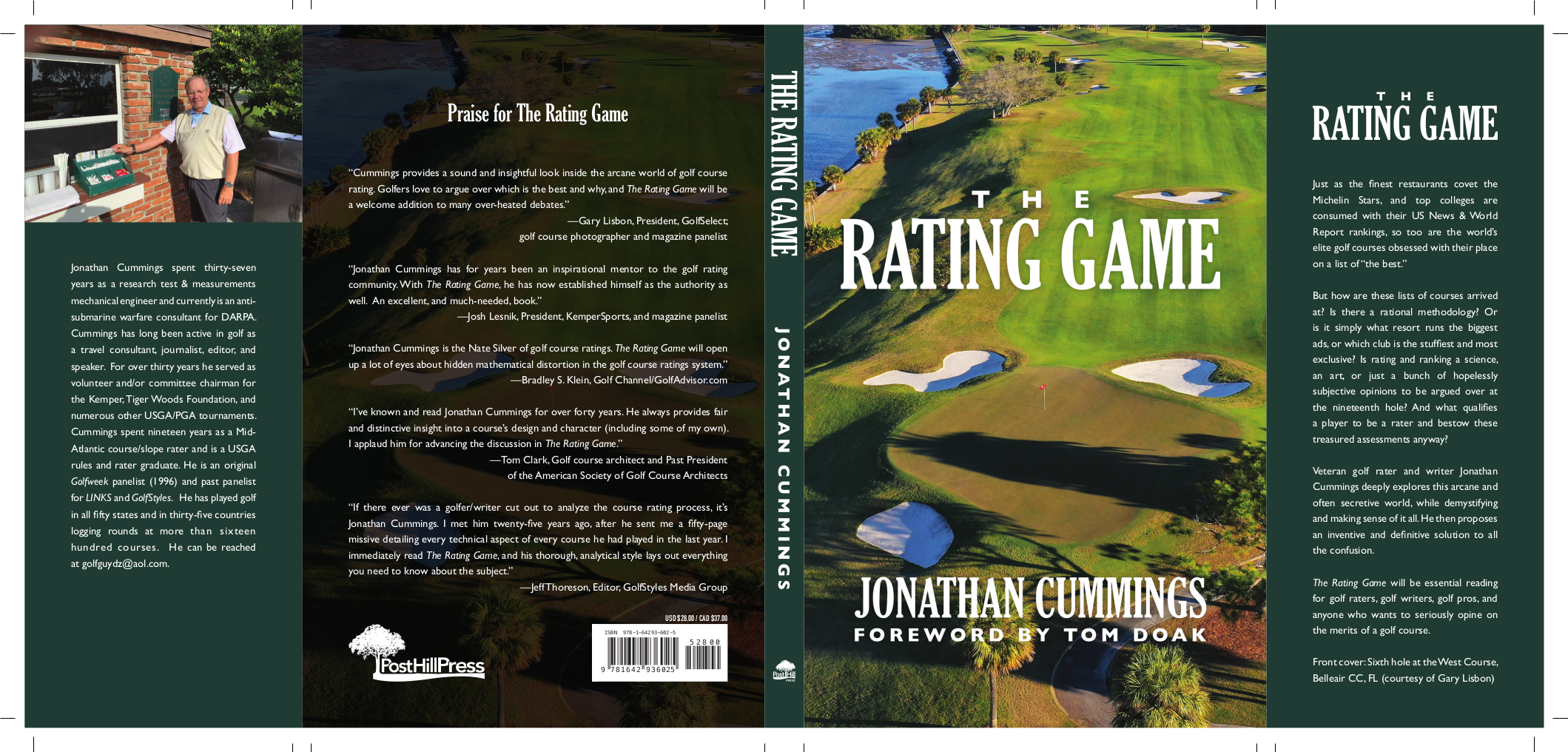 The Rating Game_jacket