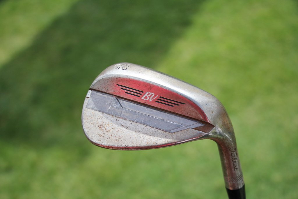 ian poulter witb 2020