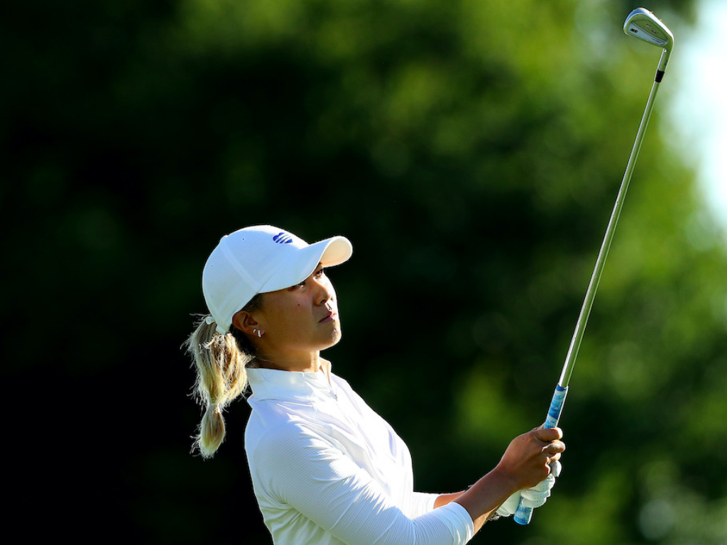 Golf betting odds womens british open atletico madrid barcelona betting preview goal