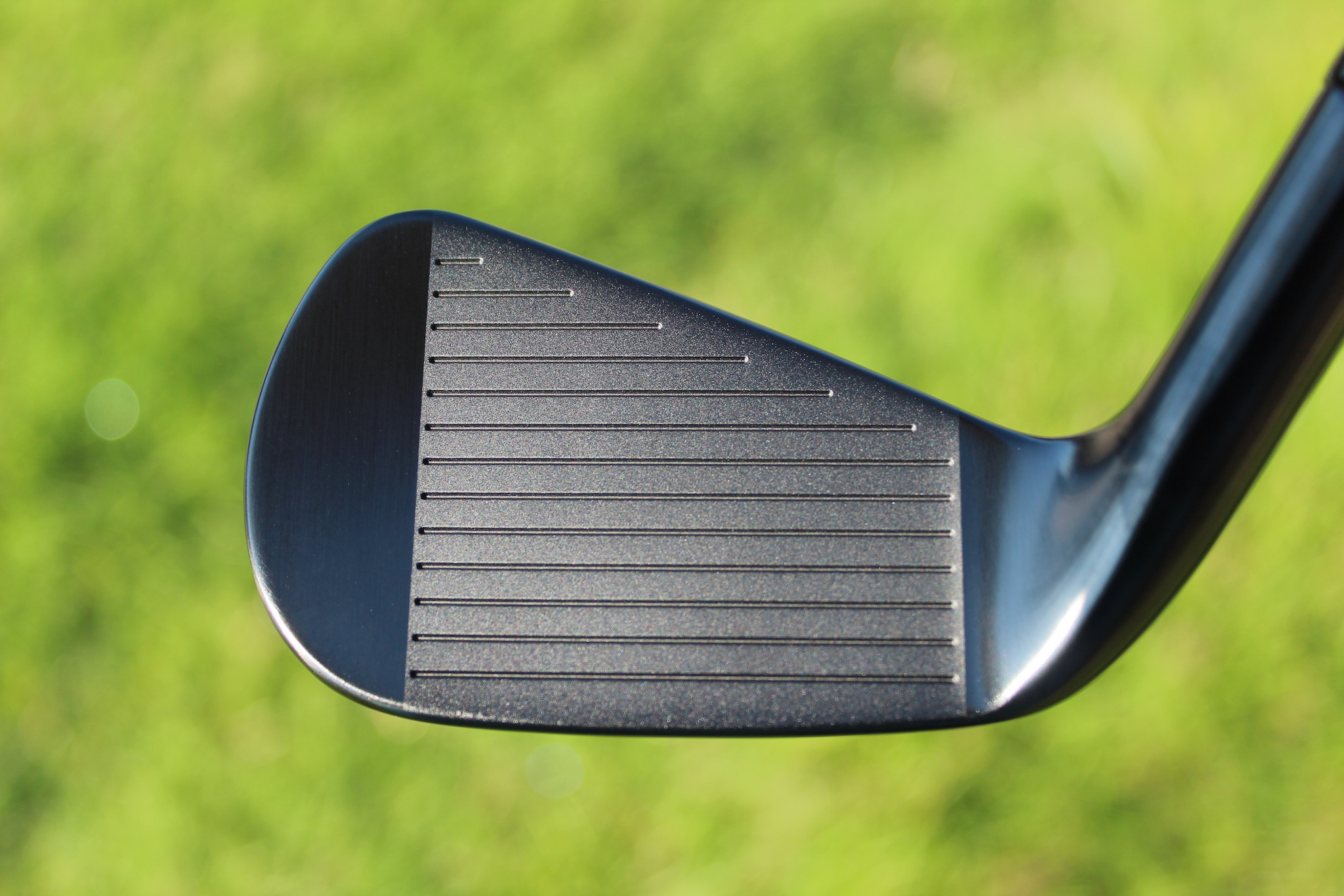 titleist-t200-black-face