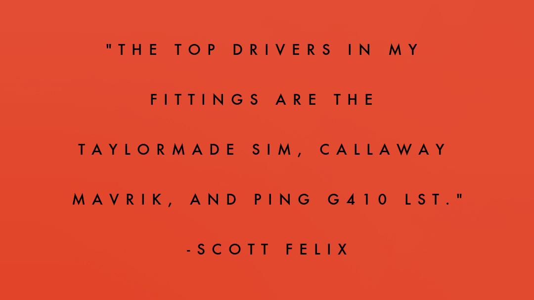 golfwrx-best-driver-2020