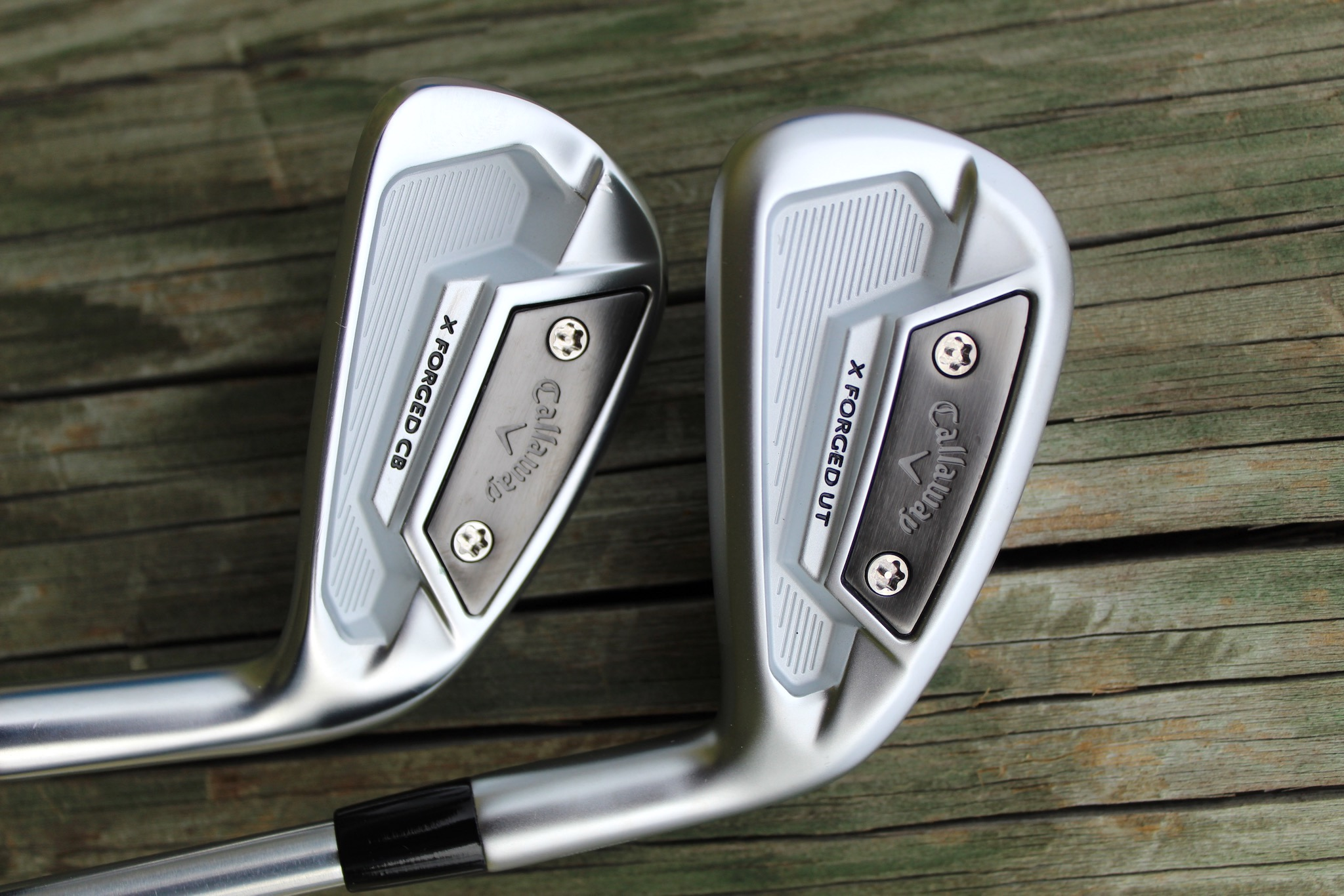 2021-callaway-x-forged-irons